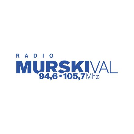 Radio Murski Val 94.6 FM
