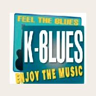 K-Webradio K-Blues