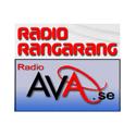 Radio Rangarang 94.6