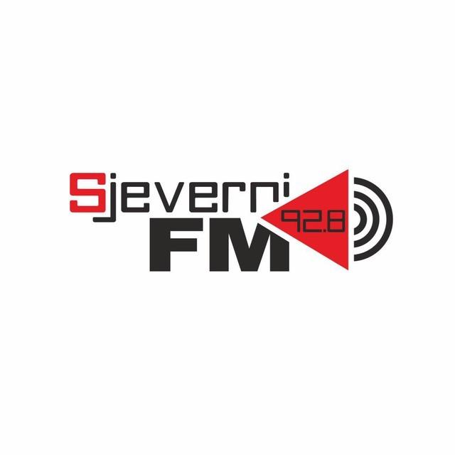 Sjeverni FM