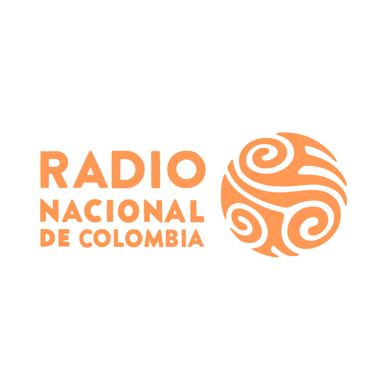 RTVC Radio Nacional de Colombia