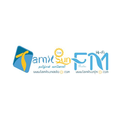 TamilSun FM - ThamizhSun FM
