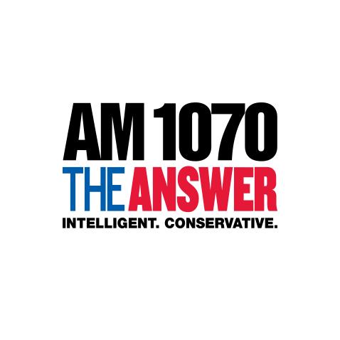 1070 & 103.3 The Answer KNTH
