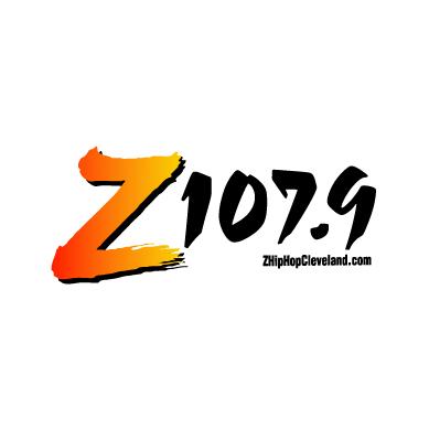 WENZ Z 107.9 FM