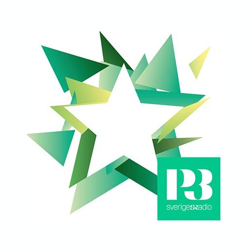 Sveriges Radio P3 Star