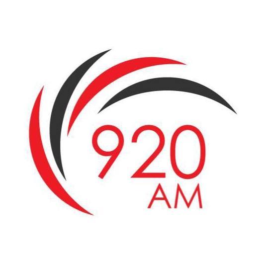 Kyst La Nueve Veinte 920 Am Listen Online Mytuner Radio