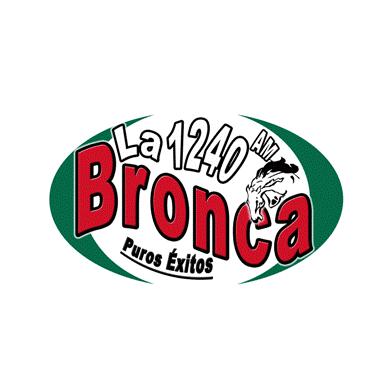 KRDM La Bronca