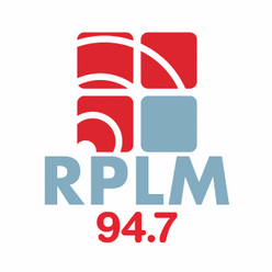 Radio Palermo (RPLM)