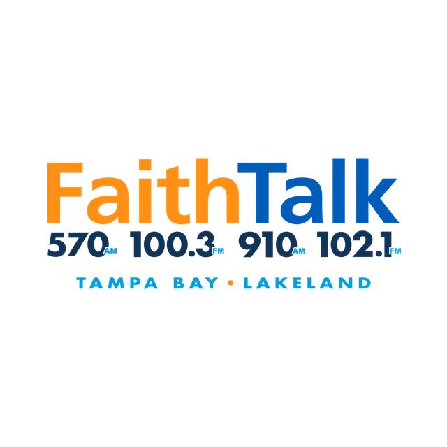 WTBN Faith Talk 570/910