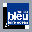 France Bleu Lorraine Ocean Vendee