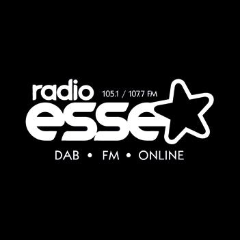 Radio Essex
