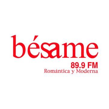 Bésame Costa Rica