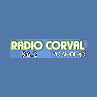 RC Alentejo - Rádio Corval Alentejo
