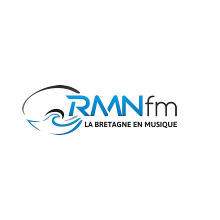 RMN-FM
