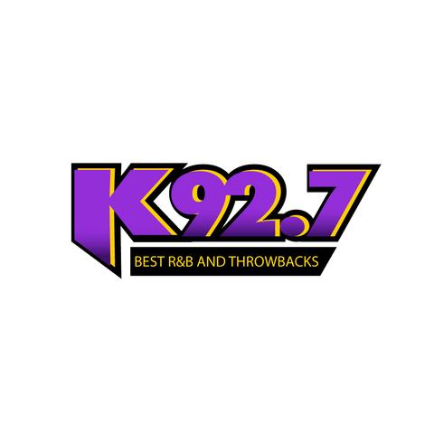 WKZJ K92.7
