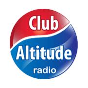 Club Altitude