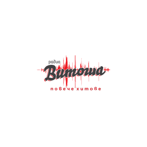Радио Витоша 97.6 FM