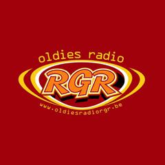 RGR 60s 70s & 80s