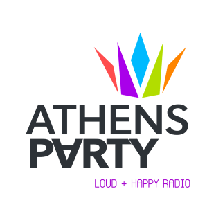 Athens Party - Αθήναι