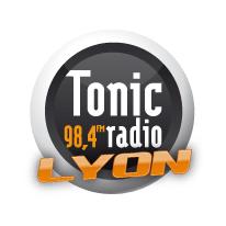 Tonic Radio Lyon 98.4 FM