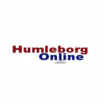 Humleborg Online