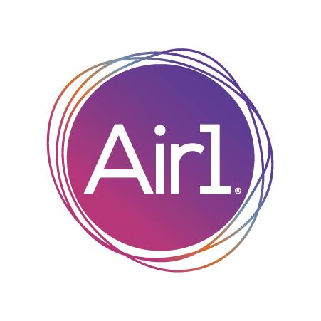 KYAR AIR 1 98.3 FM