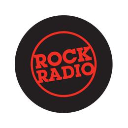 Rock Radio - Poznań