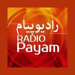 IRIB R Payam  رادیو پیام