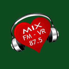 Rádio Mix FM VR