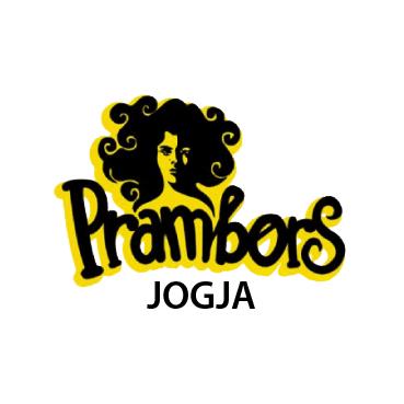Prambors FM 95.8 Yogyakarta