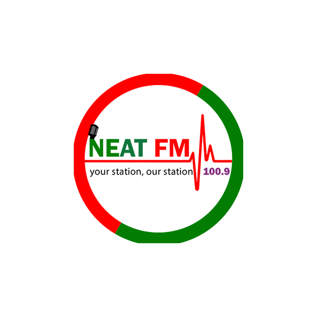 Neat FM 100.9
