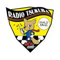ラヂオつくば (Radio Tsukuba)