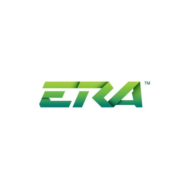 ERA FM - Sabah