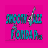 Smooth Jazz Florida Plus