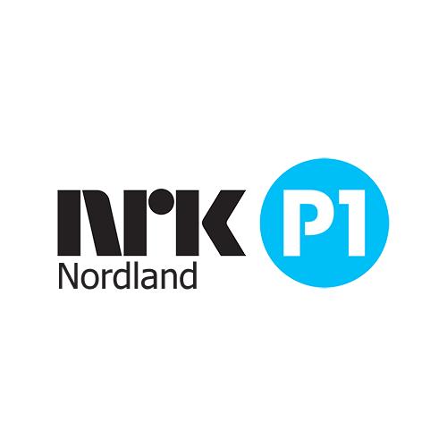 nrk radio nordland