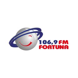 ფორტუნა (Fortuna FM)