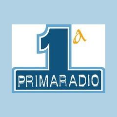Primaradio FM
