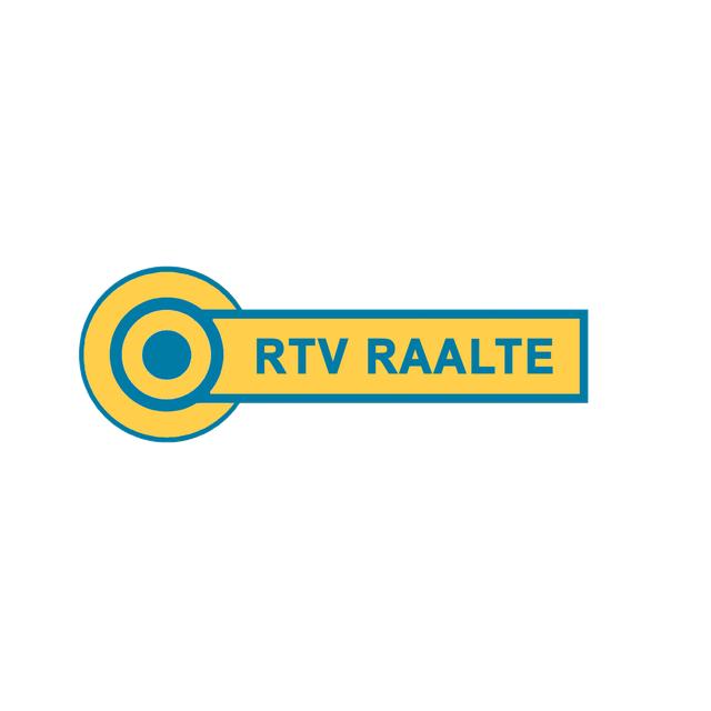 RTV Raalte
