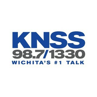 KNSS NewsRadio 1330 AM