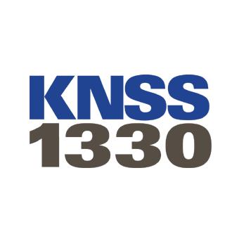 KNSS NewsRadio 1330 AM