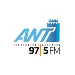 Ant1 97.5 FM
