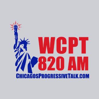WCPT-FM 92.5