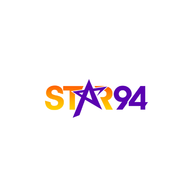 WSTR Star 94.1 FM (US Only)