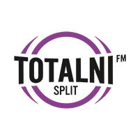 Totalni FM Split