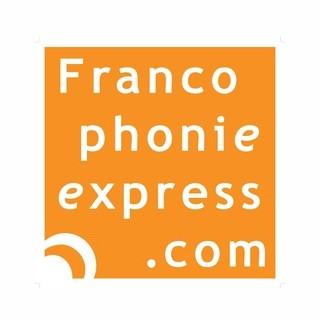 Francophonie Express