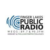 WEOS Finger Lakes Public Radio