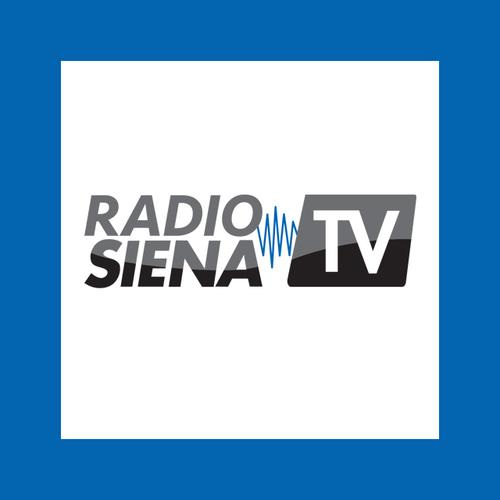 Radio Siena TV
