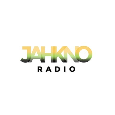 Jahkno Radio