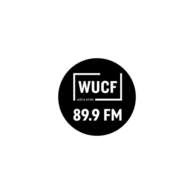 WUCF-FM 89.9 Jazz and More