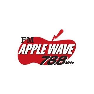 FMアップルウェーブ (FM Apple Wave)